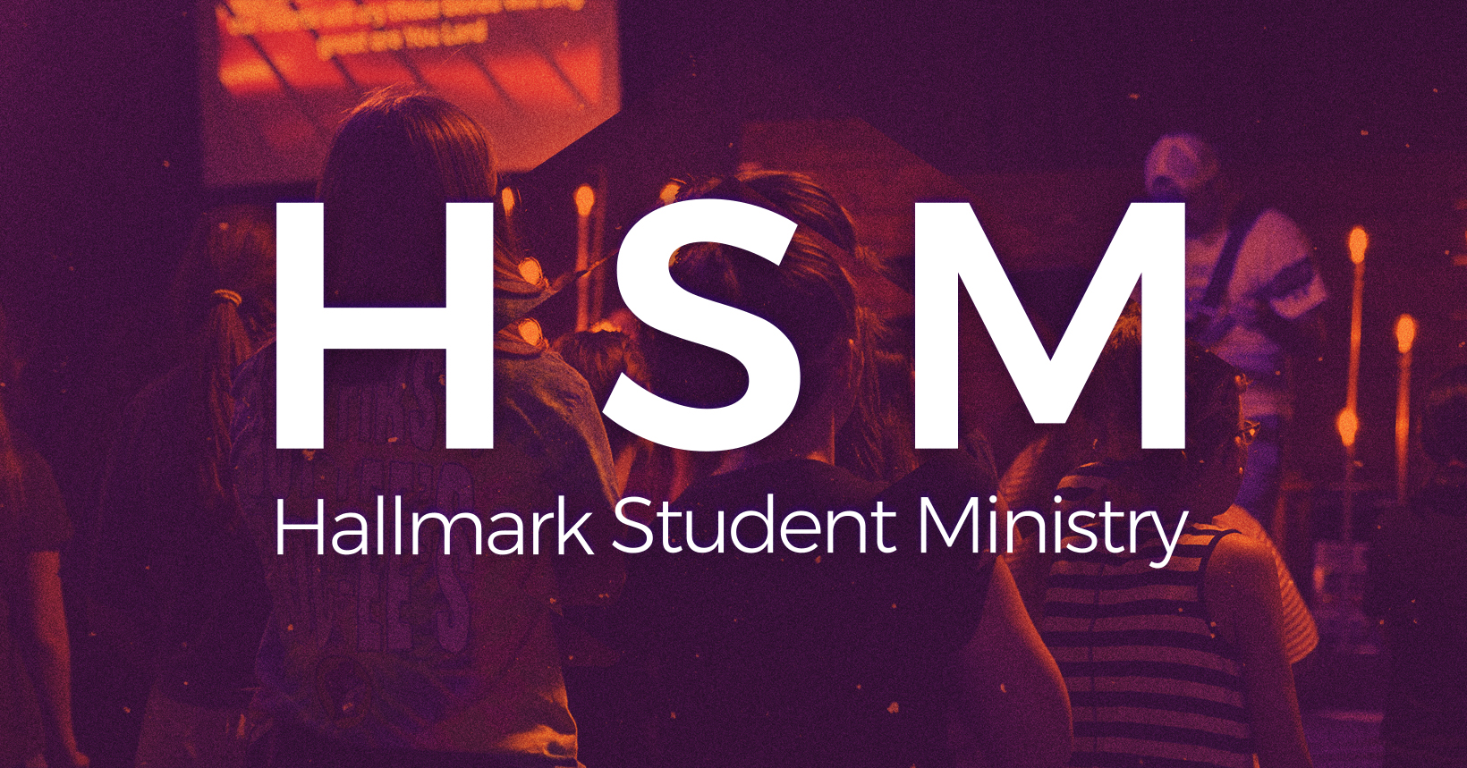 Image for Student Ministry