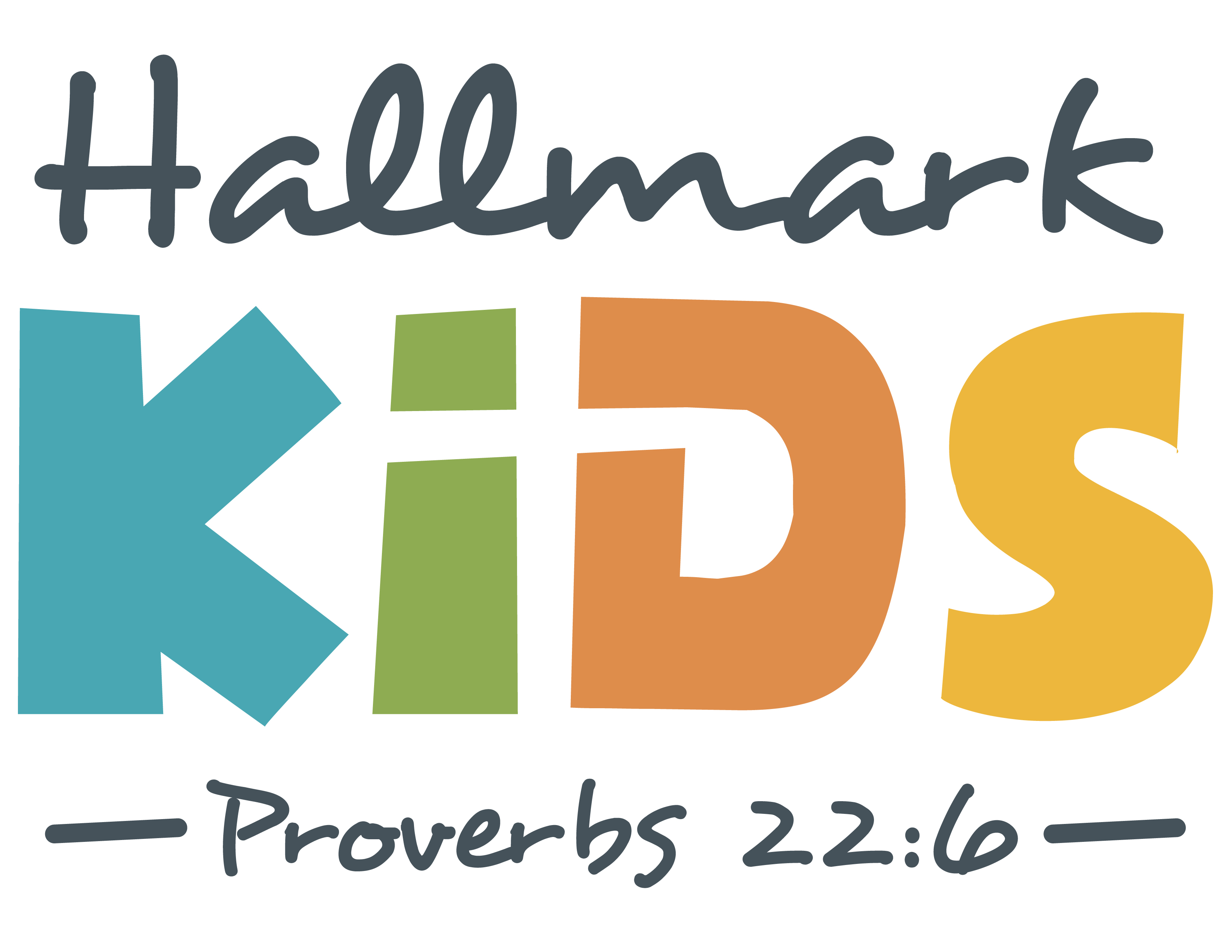 Image for Kid's Ministry